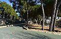 Xàbia, parc Montaner.JPG