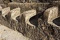 Xàtiva, castell PM 51676.jpg