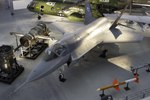 X-35B Steven F. Udvar-Hazy Center.tif