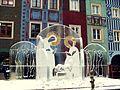XI Betlejem Poznańskie 11-23.12.2010 - Poznań - 001649c.jpg