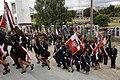 XI Marsz Sybiraków. Fotografia z 9 września 2011.jpg