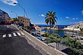 XT1F1938 Portugal Madeira Funchal 08'2015 (20591044583).jpg