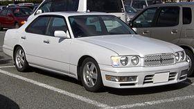 Y32 Nissan Cedric.jpg