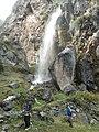 YUNCALARA - panoramio (1).jpg