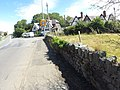 Y Felinheli, UK - panoramio (5).jpg