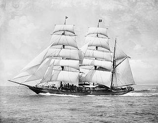 USS <i>Aloha</i>