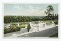 Yaddo, Home of Spencer Trask, Saratoga Springs, N.Y (NYPL b12647398-75490).tiff