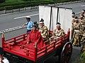 Yaho Temmangu Festival 2002 f.JPG