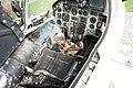 Yak-141 cockpit 3.jpg