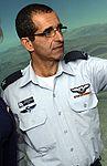 Yakov Shaharabani (cropped).jpg