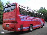 Yakumo kankō H022F 0571rear.JPG