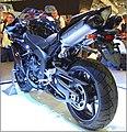 Yamaha R1 Heck.jpg