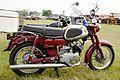 Yamaha YA-6 125cc (1965) - 27408946352.jpg