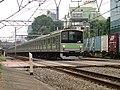 Yamanote-Line.jpg