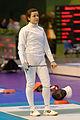 Yana Shemyakina Challenge International de Saint-Maur 2013 n01.jpg