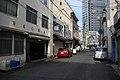 Yanagibashi Central Market 20190526-06.jpg