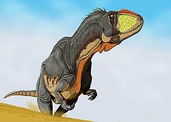 Yanchuanosaurus1.jpg