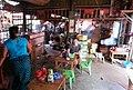 Yangon other 02.jpg