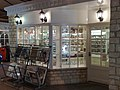 Yankee-candle-broadway-worcs-uk1.jpg