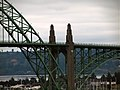 Yaquina Bay Bridge, built in 1936 (4332556361).jpg