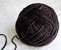 Yarn ball.jpg