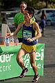 Yasuaki Kojima 2014 Paris Marathon t102000.jpg