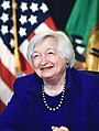 Yellen attends virtual 2021 G7 Finance Ministers Meeting (2) (cropped).jpg