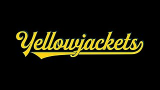 <i>Yellowjackets</i> (TV series) Television series from Showtime