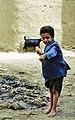 Yemen, gente 1987 19.jpg