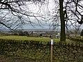 Yewcrofts Farm - geograph.org.uk - 1730930.jpg