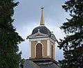 Ylikiiminki Church Bell Tower 20090709.JPG