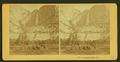 Yo-Semite Falls, Cal, by Kilburn Brothers.png