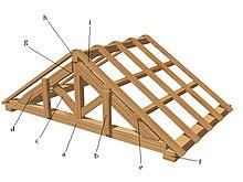 Japanese Carpentry Wikipedia