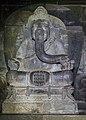 Yogyakarta Indonesia Prambanan-temple-complex-18.jpg