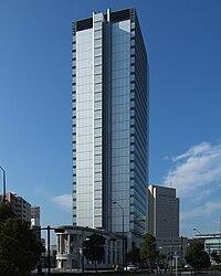 Yokohama Island Tower.jpg