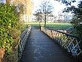 York Road footbridge - geograph.org.uk - 98330.jpg