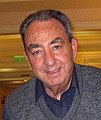 Yosef Maa'yan.JPG