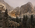 Yosemite Falls in a Deep Freeze (8191177221).jpg