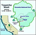 Yosemite west map.jpg