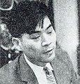 Yoshimoto Takaaki.jpg