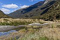Young River, New Zealand 10.jpg