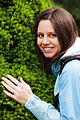 Young Woman Hugging Tree.jpg