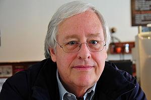 Edward Yourdon - Image: Yourdon, Edward (2008)