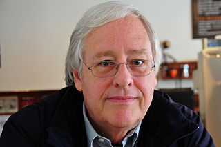 Edward Yourdon American software engineer and pioneer in the software engineering methodology