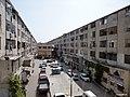 Yousuf Plaza, Karachi - panoramio.jpg