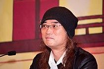 Yutaka Izubuchi 20080704 Japan Expo 01.jpg