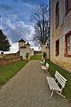 Zámek Kunštát, okres Blansko (05).jpg