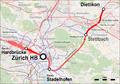 Zürich HB–Stadelhofen–Stettbach–Dübendorf Dietlikon.png