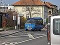 ZG minibus 204.jpg