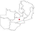 ZM-Kabwe.png